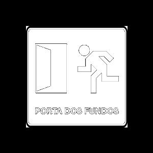 Porta_dos_Fundos.png