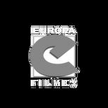 europa-filmes-pb.png
