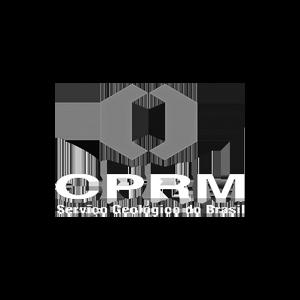 CPRM-pb.png