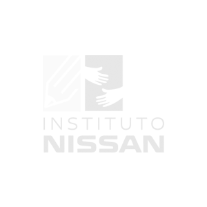inst-nissan.png