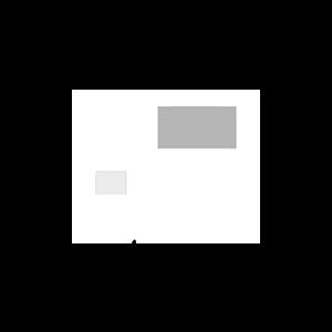 cinebrasiltv-pb.png