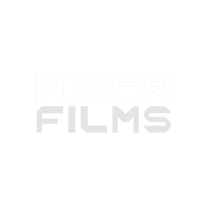 mixer-pb.png