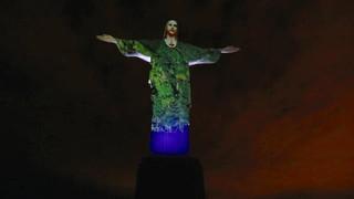 SEMANA DA AMAZÔNIA