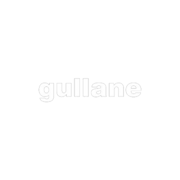 Gullane.png