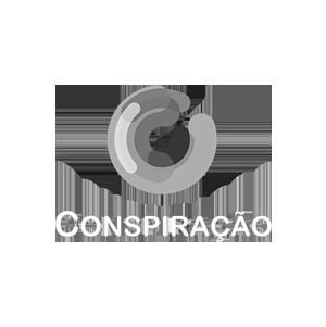 conspira02.png