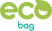 eco-bag-logo.png