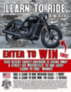 Learn to Ride Enter to Win 2019.png