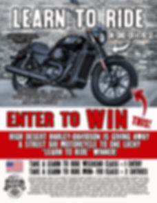 Learn to Ride Enter to Win 2020.jpg