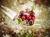 Cherry Bakewell ingredients_LBCS.jpeg