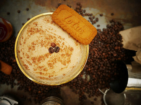 Biscoff Espresso top shot_LBCS.jpeg