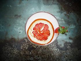 Strawberry daiquiri_top serve_LBCS.jpeg