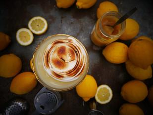 Lemon Merangue Pie top display_LBCS.jpeg