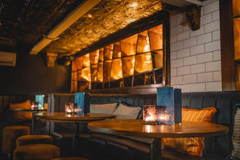 somerstown_basementbar-55.jpeg