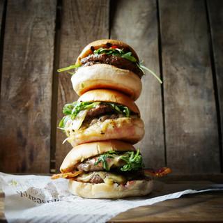 Burger stack.jpeg