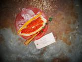 Blood Orange Negroni top shot_LBCS.jpeg