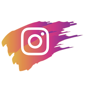 Instagram-logo-with-brush-PNG.png