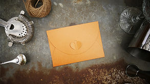 Treats card envelope.jpeg