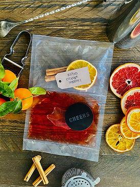 Blood Orange Negroni.jpeg
