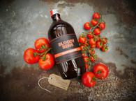 Bloody Ben bottle_LBCS.jpeg