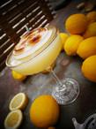 Lemon Merangue Pie side_LBCS.jpeg