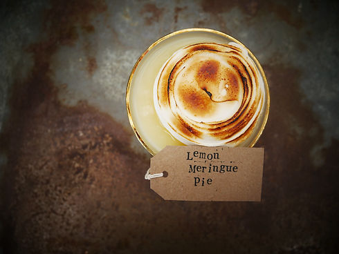 Lemon Merangue Pie top_LBCS.jpeg