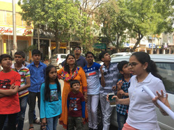 Lodhi Art District With Kids.JPG