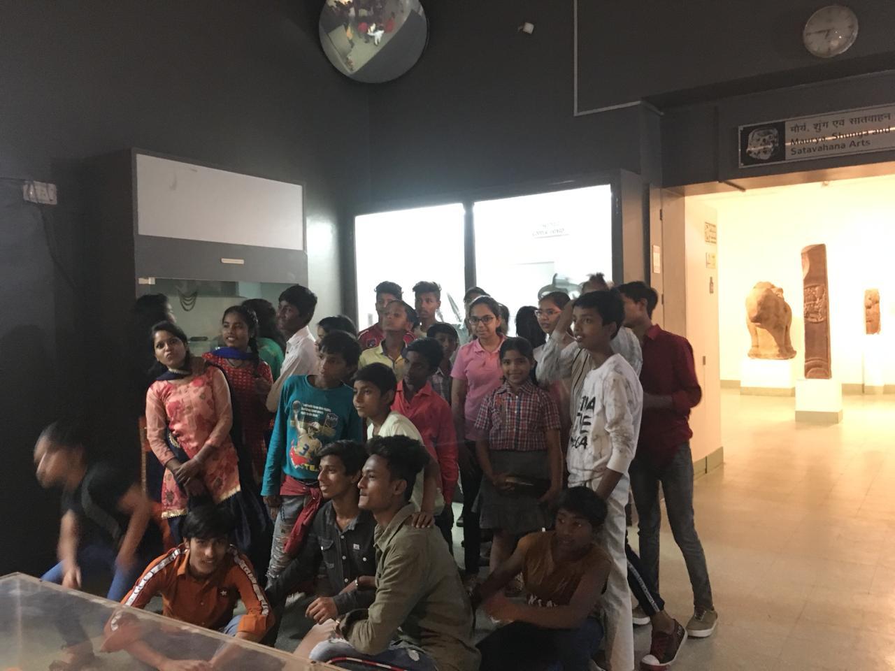 National Museum - Delhi.jpg