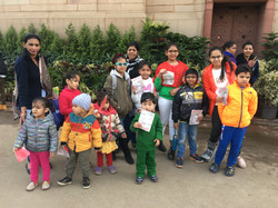 FunWagon India Gate tours for kids.jpg