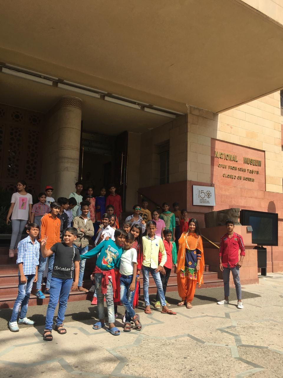 national museum tour Delhi.jpg