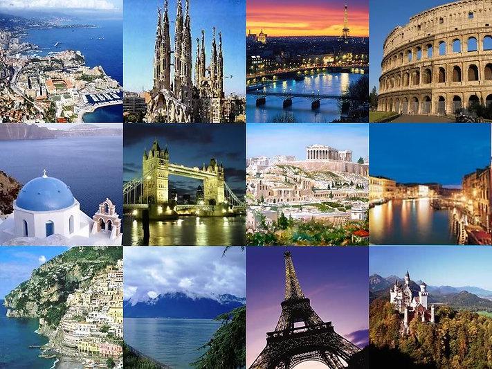 famous-city-destination.jpg