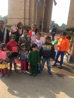 FunWagon India Gate educational tour.jpg