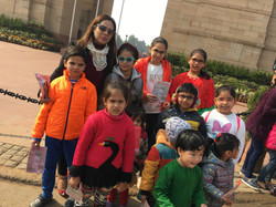India Gate educational trip.jpg