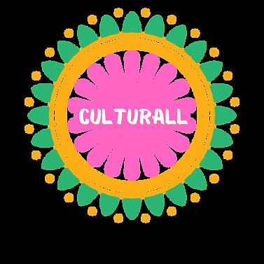 CulturALL logo.png