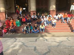 national museum tour for children.jpg