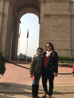 FunWagon India Gate tour.jpg