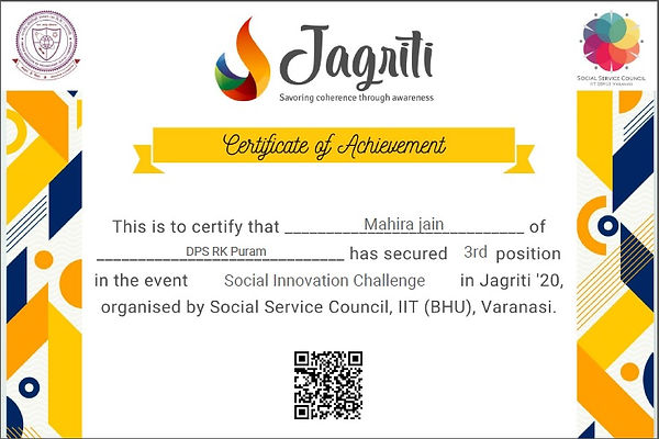 Social Innovation Challenge.jpg