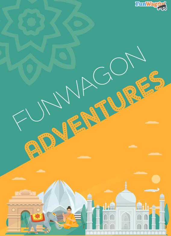 funwagon book -page-001.jpg
