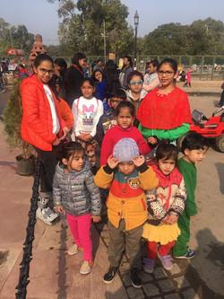 India Gate educational tour FunWagon.jpg