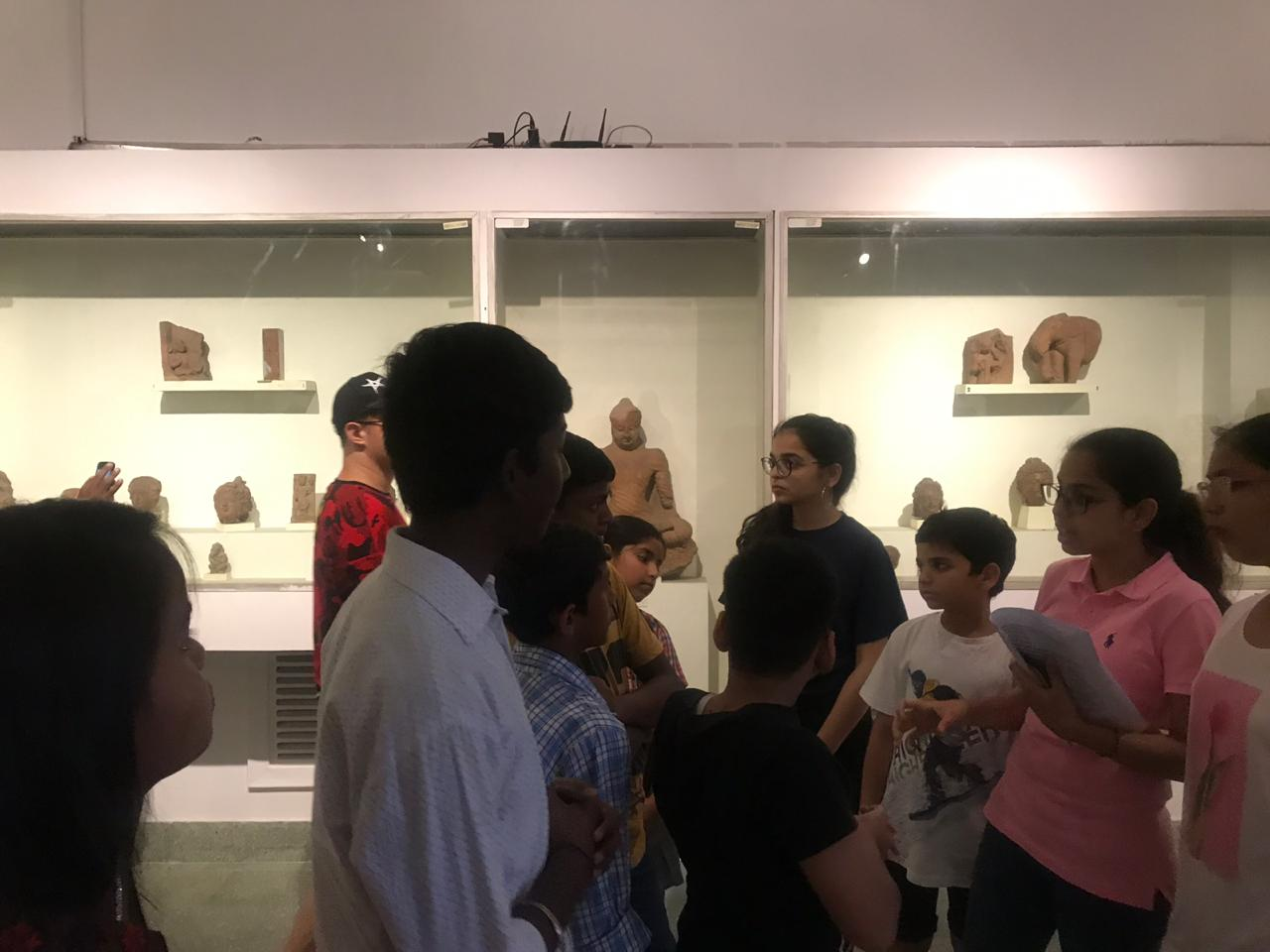 national museum tour for childs.jpg