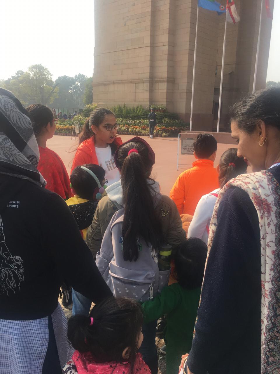 India Gate educational trips.jpg
