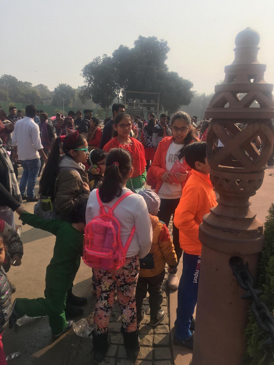 India Gate educational tours.jpg