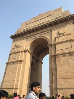 FunWagon India Gate trip.jpg