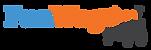 Funwagon logo 3-03-01.png