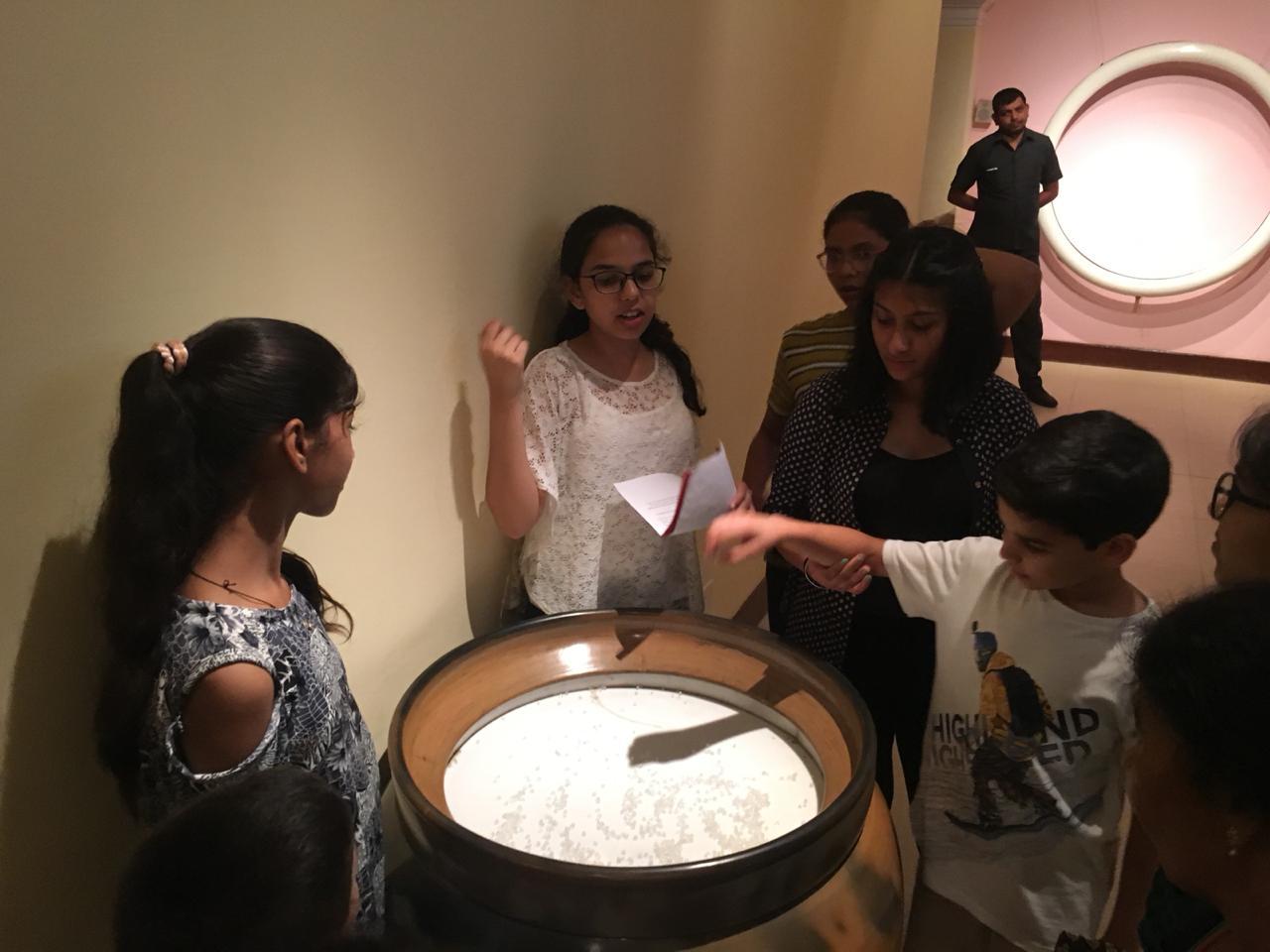 Gandhi Smriti Delhi Tour