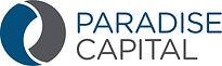 AParadiseCapital_Logo_2C.jpg