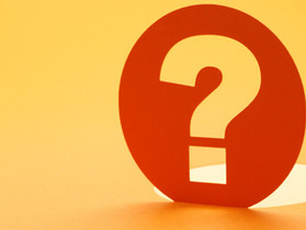 Is Your Business Valuation Fact or Fiction?