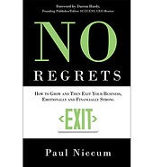 No Regrets Book Paul Niccum 3.jpg