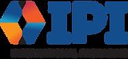 IPI_LOGO_RGB-Med.png