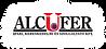 logo_alcufer.png