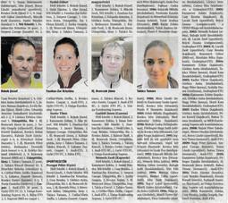 újságcikk 2._edited.jpg